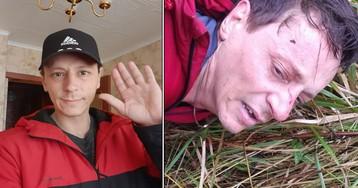 Полиция задержала убившего двух девочек «Рыбинского маньяка»