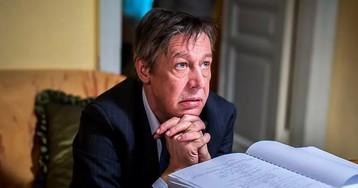 Новый адвокат просит дать Ефремову условный срок