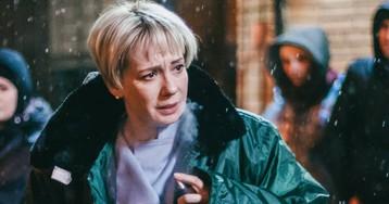 Фильм «Доктор Лиза» получил приз зрительских симпатий «Кинотавра»