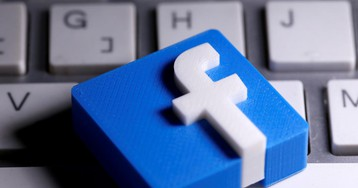 Компанія Facebook створить нову посаду