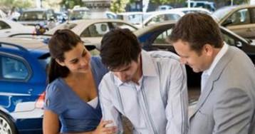 """Суд стал на защиту украинца, которого """"грамотно развели"""" на сайте по поиску для покупки автомобилей"""