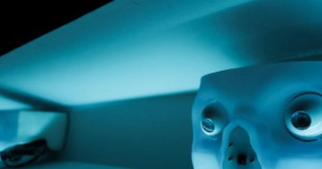 Эксперты IBM обнаружили ботнет, занимающий 90% трафика с устройств Интернета вещей