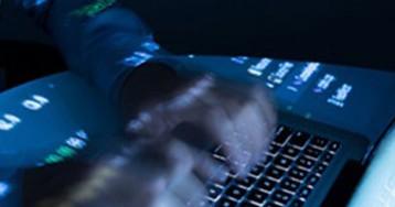 Госспецсвязи организовала киберучения перед местными выборами