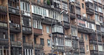 Законопроект о реновациях в регионах внесли в Госдуму