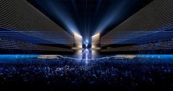 """Организаторы """"Евровидения"""" представили четыре сценария проведения конкурса"""