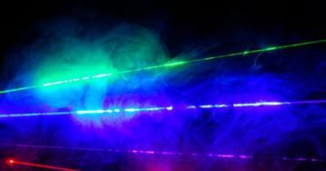 Ультрафиолет убивает COVID-19 за несколько секунд: что узнали японские ученые