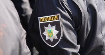 В Запорожье следить за порядком во время ЛГБТ-акции будут несколько сотен правоохранителей