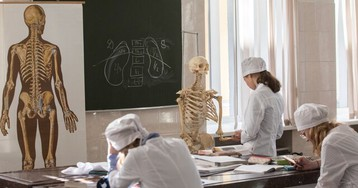 Меня нельзя допускать к пациентам. Все, что нужно знать о проблемах медицинского образования в России, — и о том, как врачи и студенты своими силами решают их
