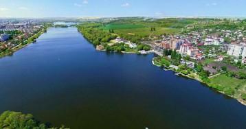 Остаются последние дни теплой воды: курорты на Азовском море и Днепре