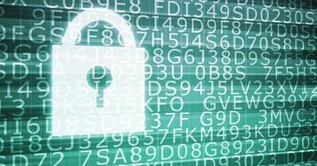 Минцифры предложило запретить протоколы шифрования, скрывающие имя сайта