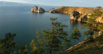 После землетрясения на Байкале сотни домов остались без электричества