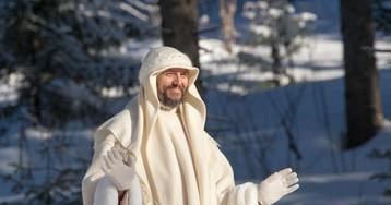 В Сибири задержали главу «Церкви последнего завета»