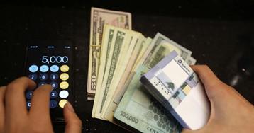 Банки избавят россиян от «зарплатного рабства»