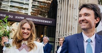 Идеальный наследник миллиардов: как живет Антуан Арно — сын богатейшего бизнесмена Европы и муж Натальи Водяновой
