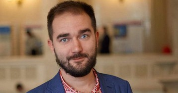 Эксперт: Юрченко был «на крючке», и таких депутатов много