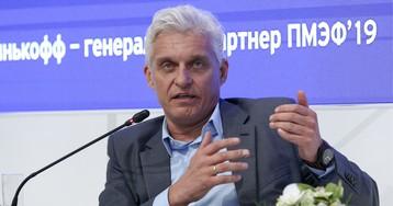 TCS Group предварительно договорилась о своей продаже «Яндексу»