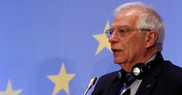 В ЕС озвучили главное требование к Украине для получения кредита