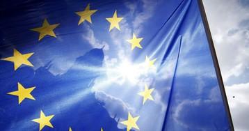 Саммит ЕС пришлось экстренно перенести