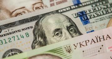 Изменения в курсе валюты в Запорожье 23 сентября: опять колебания