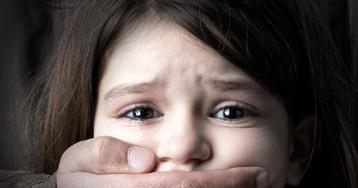 В Запорожской области 16-летний парень изнасиловал 13-летнюю школьницу