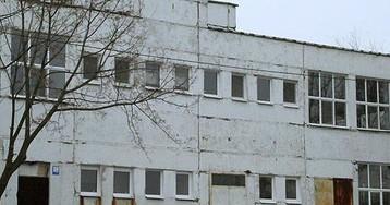 В Запорожье бюро судмедэкспертизы просит у депутатов передать им корпус ликвидированного учреждения