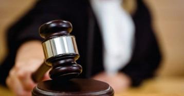 В Запорожье суд отправил под стражу трех мужчин, которые жестоко избили пассажира в салоне автобуса