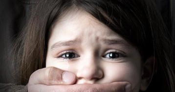 В Запорожской области 16-летнего парня подозревают в изнасиловании 13-летней школьницы