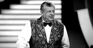 """""""Была одышка"""". Коллега Борисова рассказал о последнем дне съемок ведущего"""