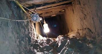 За сбежавших в Дагестане зэков объявили миллионную награду
