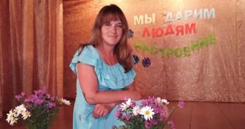 Под Костромой уборщица случайно выиграла выборы у единоросса