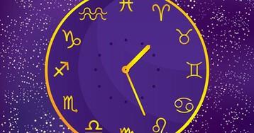 Для этих знаков зодиака конец сентября станет особенно успешным периодом