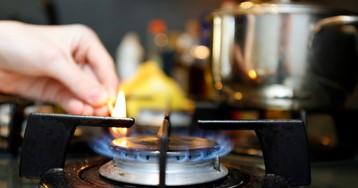 Нафтогаз намерен продавать газ населению через Укрпочту, Приватбанк и Ощадбанк