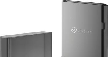 Карты памяти объемом 1 ТБ для Xbox Series X оценены в $219.99