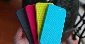 Чехлы на Xiaomi: правила выбора, ассортимент, особенности
