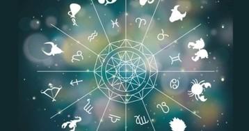 Этим знакам зодиака конец сентября готовит любовные испытания