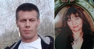 Задержанного за убийство девочки россиянина подозревают еще в одном