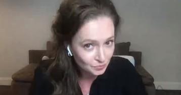 Сотрудница ФБК видела Титова в томской гостинице, где ночевал Навальный