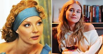 Составлен рейтинг главных российских актрис за 10 лет