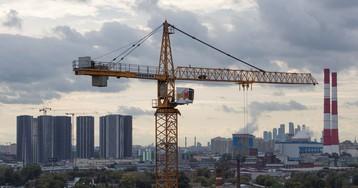 Эксперт: новый законопроект о реновации опасен для российских городов