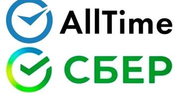 Сеть ювелирных подала в суд на Сбербанк из-за нового логотипа