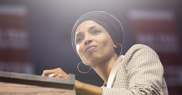 Minneapolis police investigating alleged ballot harvesting scheme by Omar associates