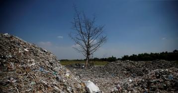 Россиянам пригрозили мусорным кризисом