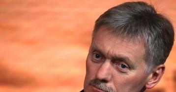 Кремль категорически против заявлений Турции о военной поддержке Азербайджана