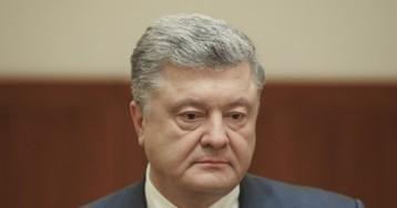 """Нусс: """"Тем, кто сейчас желает ухудшения Порошенко, подумайте, что среди спасенных на его средства есть и ваши близкие"""""""