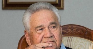 Фокин не хочет становиться врагом России – новое заявление