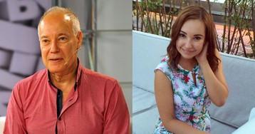 В анализах погибшей дочери Владимира Конкина найден алкоголь и мощный транквилизатор