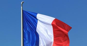 Франция готовит эвакуация раненых журналистов Le Monde