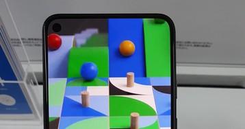 У Pixel 5 металлический корпус, но есть беспроводная зарядка. Как Google это сделала?