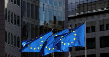 Евросоюз согласовал санкции против сторонников Лукашенко