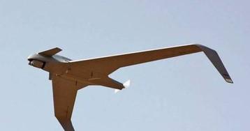 Война дронов в Карабахе: опасней всего разведчики